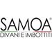 Samoa Divani