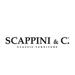 Scappini