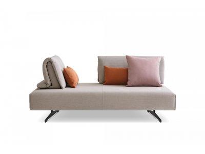 """Minkšti baldai """"Abbraccio"""""""