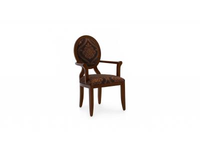 "Kėdė ""Anello"""