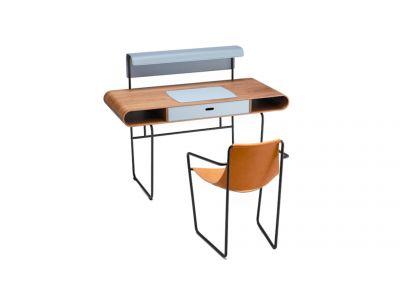 """Rašomojo stalas """"Apelle Scrittoio"""""""