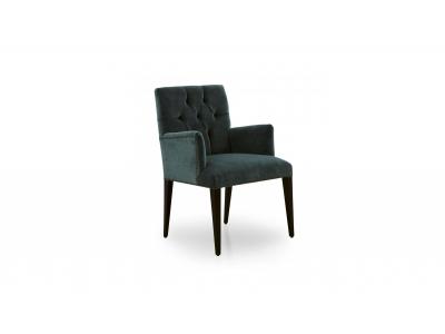 """Kėdė """"Arianna"""""""