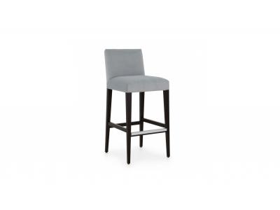 """Baro/pusbario kėdė """"Arianna"""""""
