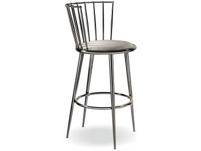 "Baro kėdė ""Aurora Bacchettata"""