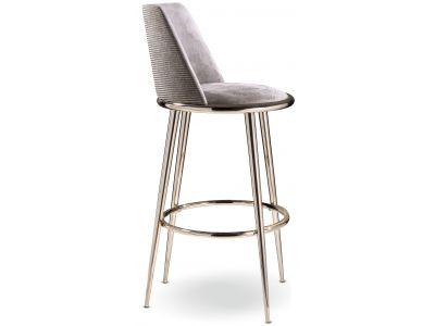 "Baro kėdė ""Aurora Imobittita"""