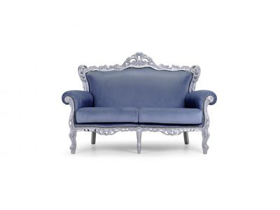 "Minkšti baldai ""Barokko"""
