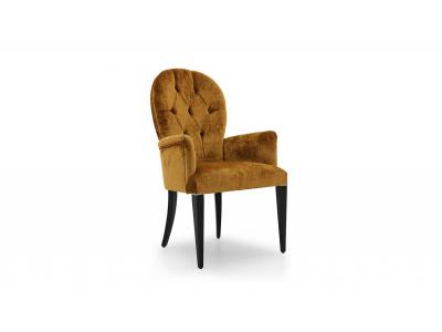 """Kėdė """"Calipso"""""""