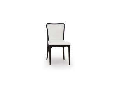 "Kėdė ""Curve"""