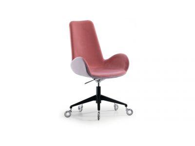 """Kėdė """"Dalia DPA TS"""""""