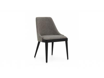 """Kėdė """"Danimarca"""""""