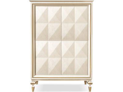 "Komoda ""Diamante Cabinet"""