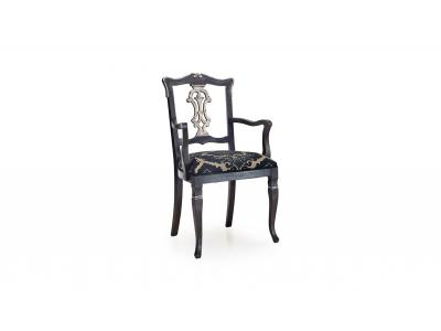 """Kėdė """"Ducale"""""""