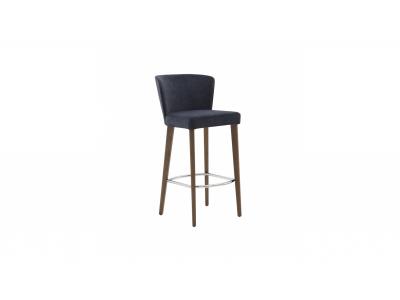 """Baro/pusbario kėdė """"Eva"""""""