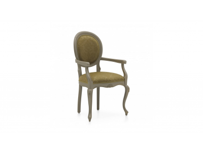 "Kėdė ""Evia"""
