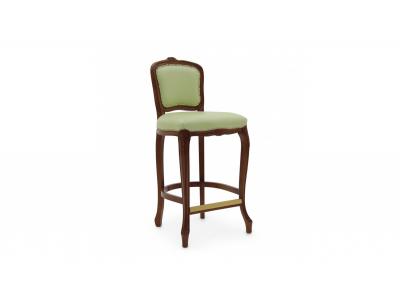"""Kėdė """"Fiorino"""""""