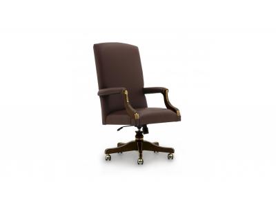 """Darbo kėdė """"Franklin"""""""