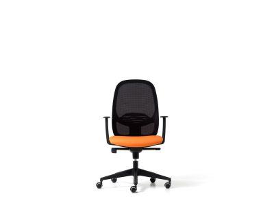 """Darbo kėdė """"Hop"""""""