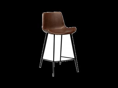 """Pusbario/Baro kėdė """"Hype"""""""