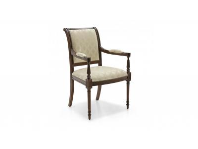 """Kėdė """"Jacopo"""""""
