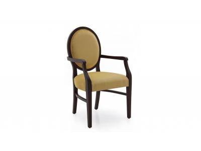 """Kėdė """"Jenny"""""""