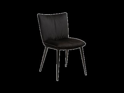 "Kėdė ""Join"""