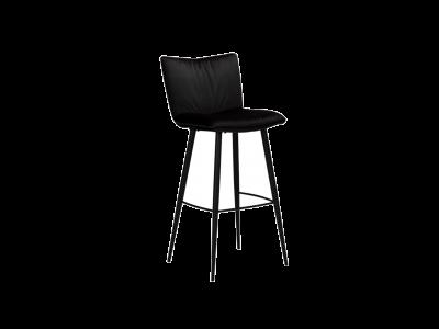 """Pusbario/Baro kėdė """"Join"""""""