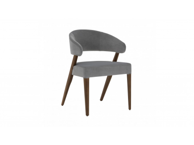 "Kėdė ""Kisa"""