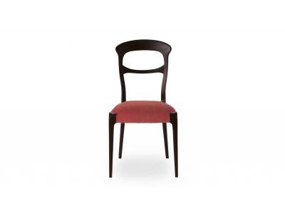 """Kėdė """"LadyLi"""""""