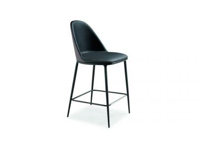 """Pusbario kėdė """"LEA H65 M TS"""""""