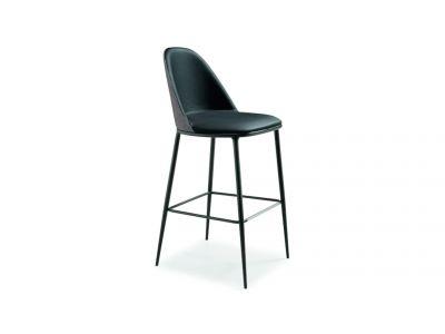 "Baro kėdė ""LEA H75 M TS"""