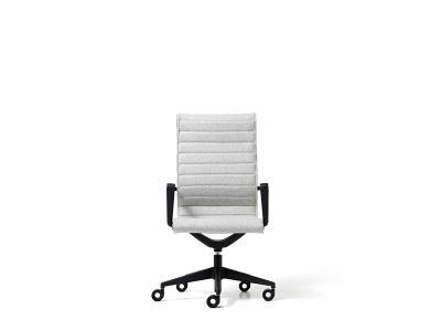 """Darbo kėdė """"Liberty"""""""