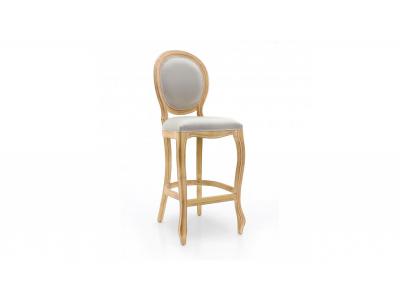 """Baro/pusbario kėdė """"Liberty"""""""