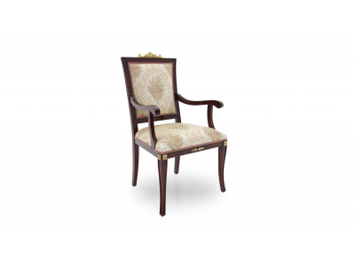 """Kėdė """"Lorena"""""""