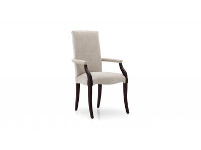 """Kėdė """"Luna"""""""