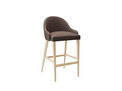 """Pusbario kėdė """"Maya SA"""""""