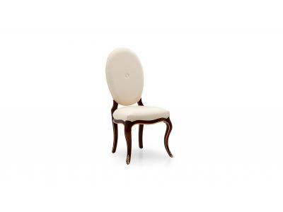 "Kėdė ""Mesta"""