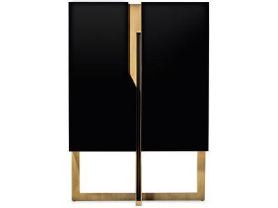 "Komoda ""Mirage Cabinet"""
