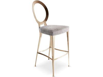 "Baro kėdė ""Miss Uncovered"""