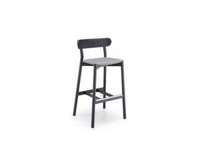 "Pusbario kėdė ""Montera H65 L TS"""
