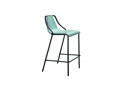 """Pusbario kėdė """"Ola H65 M CU"""""""