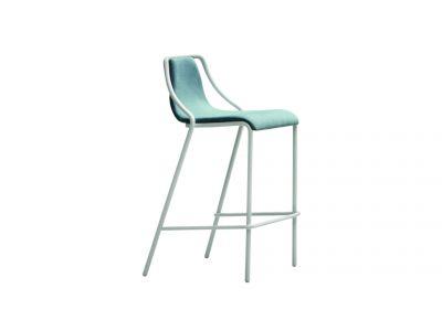 """Pusbario kėdė """"Ola H65 M TS"""""""