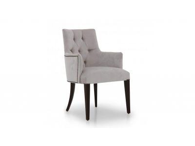 """Kėdė """"Olimpia"""""""