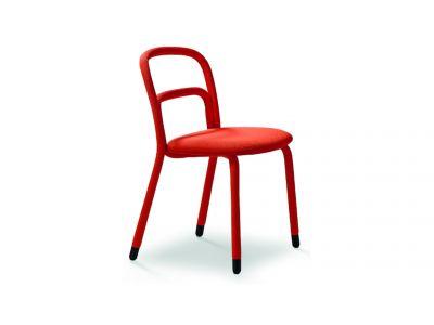 """Kėdė """"Pippi S R_TS"""""""