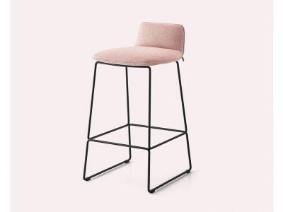 """Pusbario kėdė """"Riley Soft"""""""