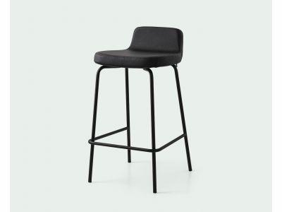 """Pusbario kėdė """"Riley"""""""