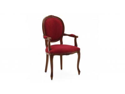 "Kėdė ""Rousseau"""
