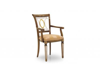 """Kėdė """"Archetto"""""""