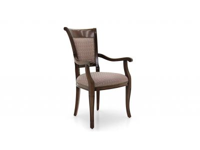 "Kėdė ""Ricciolo"""