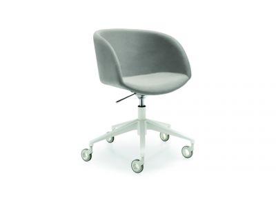 """Kėdė """"Sonny DP TS"""""""