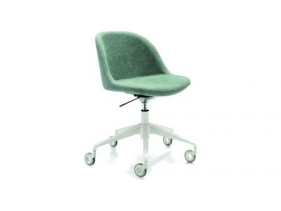 "Kėdė ""Sonny DS TS"""